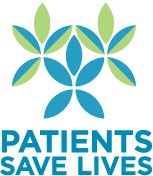 Patients Save Lives